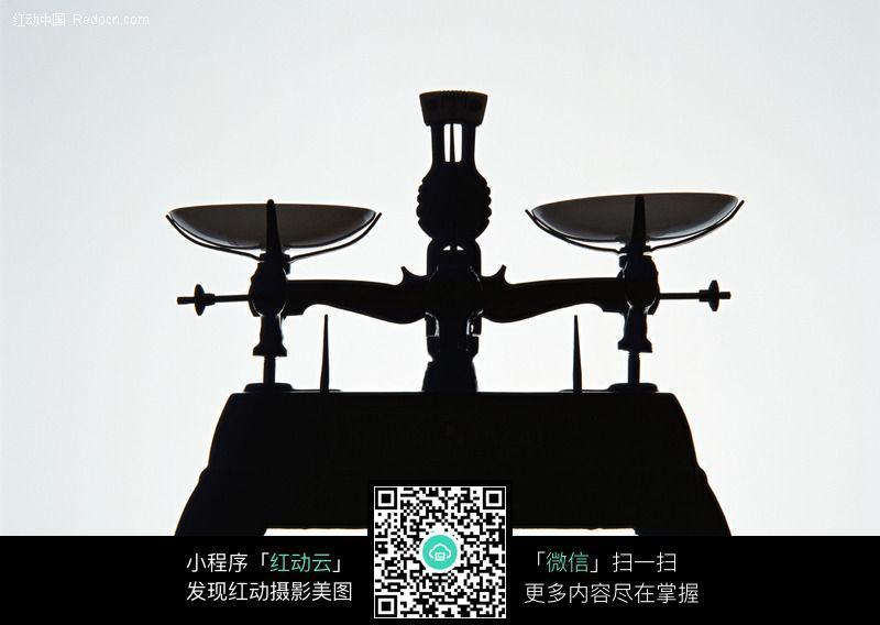 前桥镇天平秤_清华一博物馆被指现多处英文错误称校对缺失