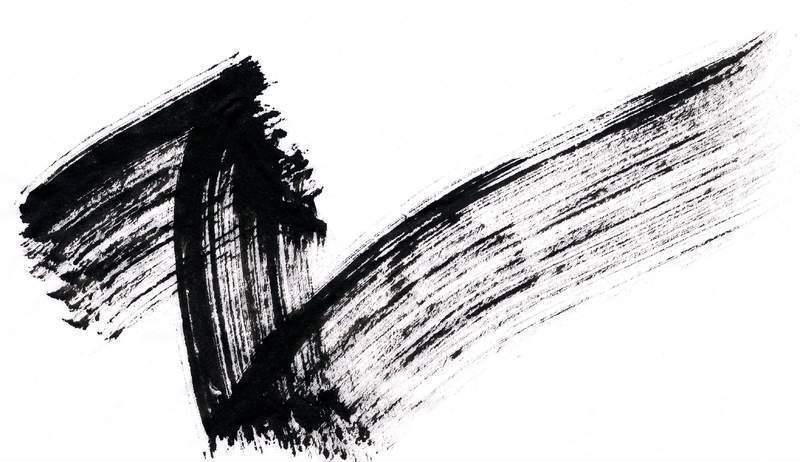 韩国笔刷_漂亮韩国笔刷源文件_PS笔刷_其他笔刷_ps笔