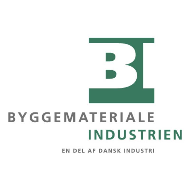 制造业logo 122矢量图 行业标志 标志 图标 矢量素材 红动图爸 设计素
