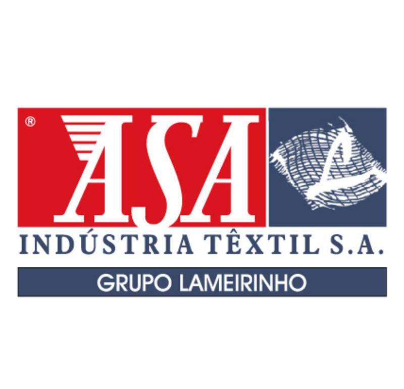 制造业logo 099矢量图 行业标志 标志 图标 矢量素材 红动图爸 设计素
