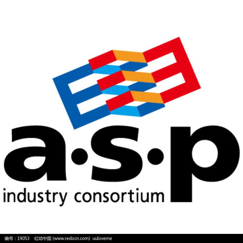 制造业logo 102矢量图 行业标志 标志 图标 矢量素材 红动图爸 设计素