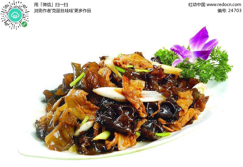 365caobidianying_乱伦bt合集梨子变粉了能吃吗 caobixiaoshuowang 2014.