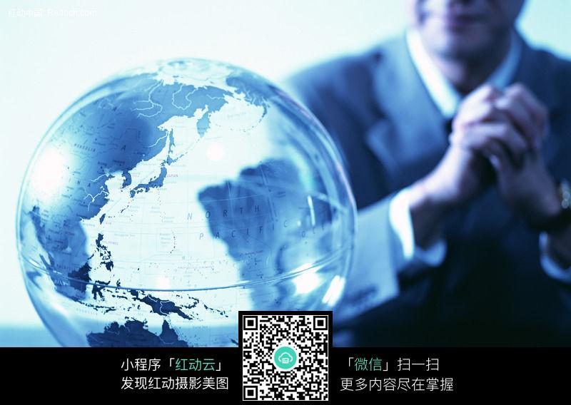 全球资讯_全球资讯设计下载- 红动图爸