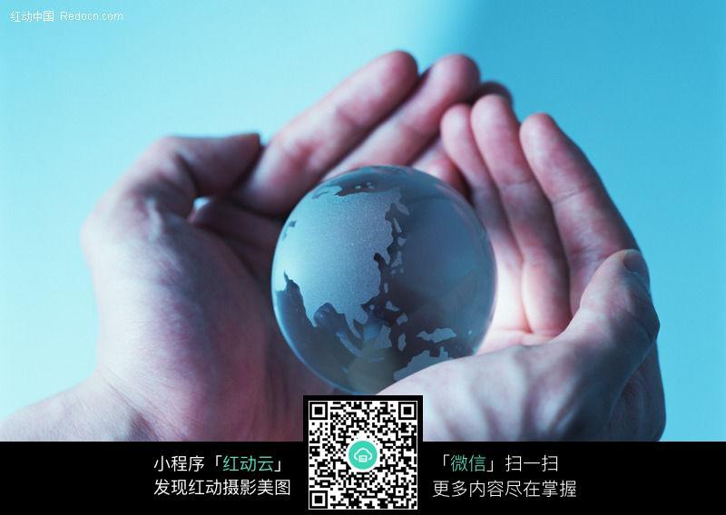 全球资讯_赵哥考察内蒙古乌丹石器市场全球资讯及行业