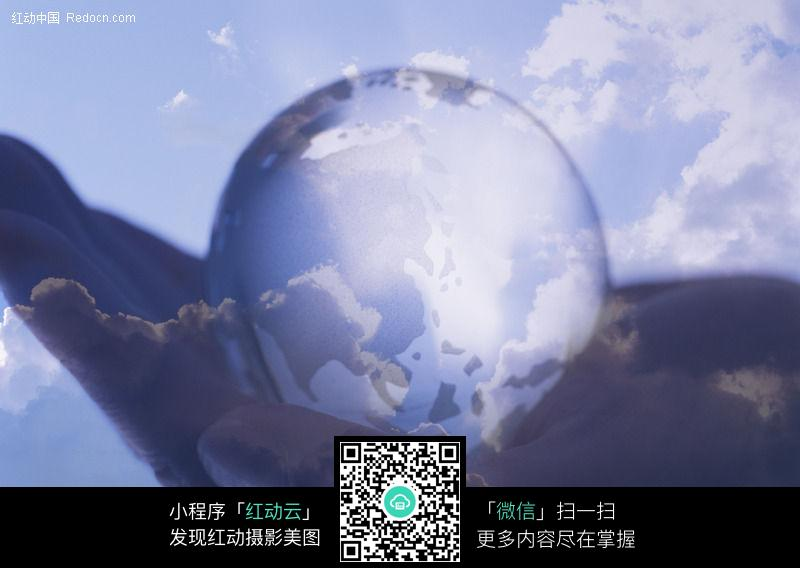 全球资讯_中央电视台cctv2全球资讯榜栏目报道本站