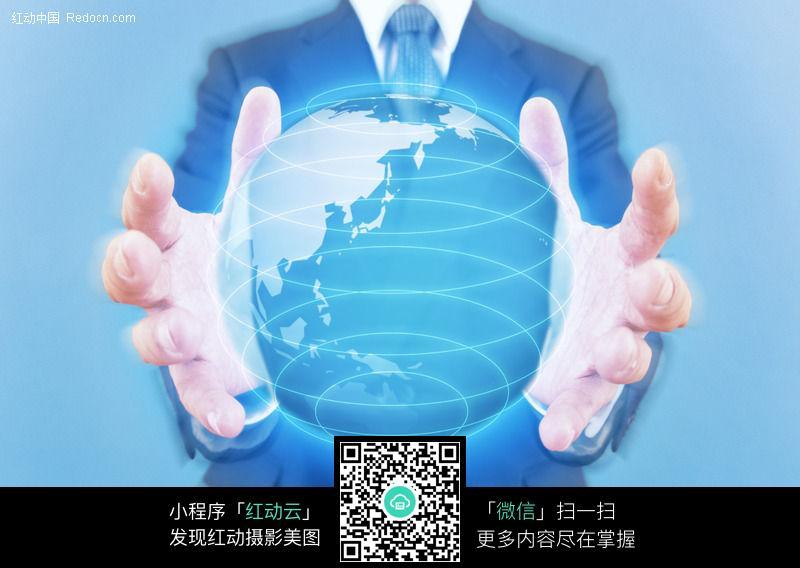 全球资讯_全球资讯尽在掌握中图片(编号:51093)