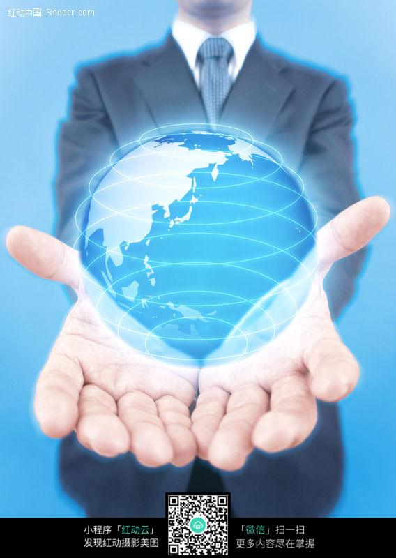 全球资讯_全球资讯信息图片