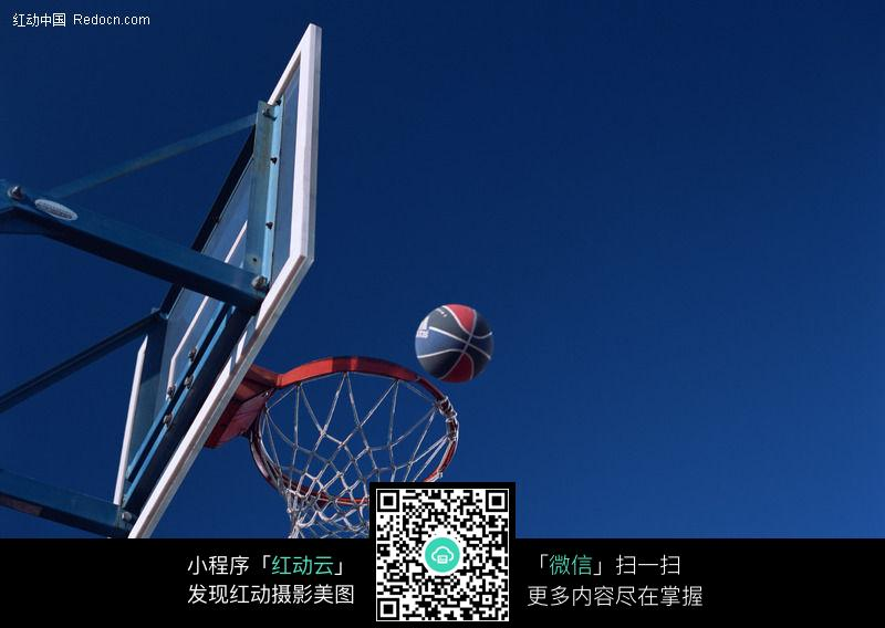 篮球图片大全_