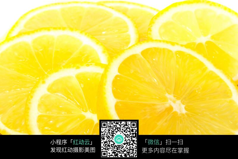 柠檬片_供应广西特产一级柠檬片保健茶安徽省太和县