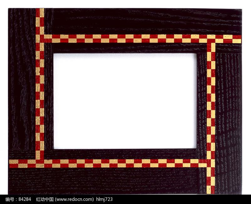 边框相框图片 编号 84284 边框相框 背景花边 图片素材 -边框相框图片