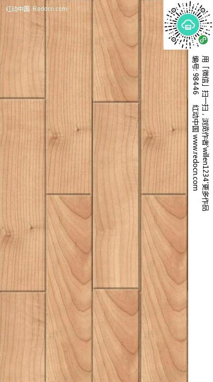木,木地板(拉长:98446)_贴图材质_材质|贴图|Ccad图编号把图片