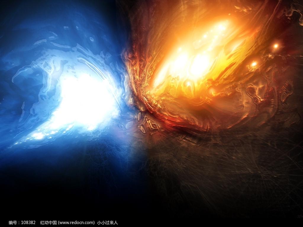 关键词:地球 太空 浩瀚 宇宙 星空 桌面主题 桌面图片 桌面墙纸  宇宙图片