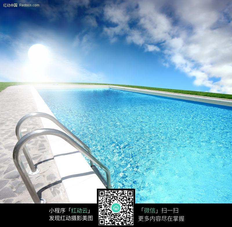 室外游泳池图片图片 生活用品|日常生活图片下