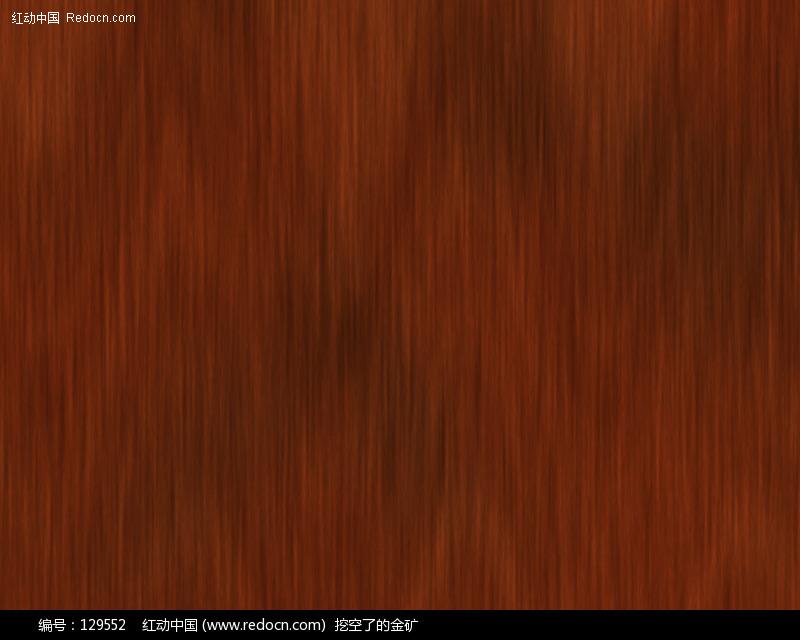 棕色木纹背景图图片 花纹 线条 背景图库下
