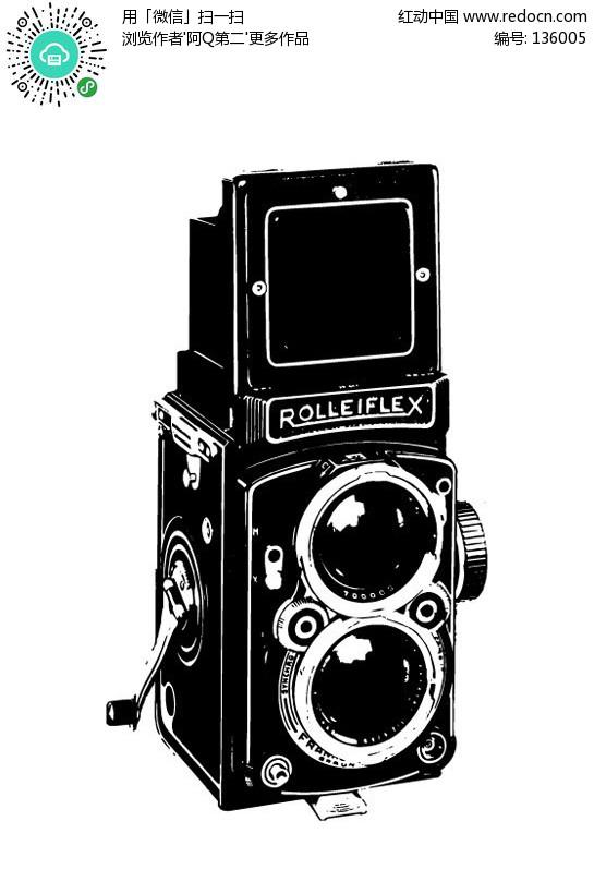 您的当前位置:老式相机矢量图 - 老式相机矢量图