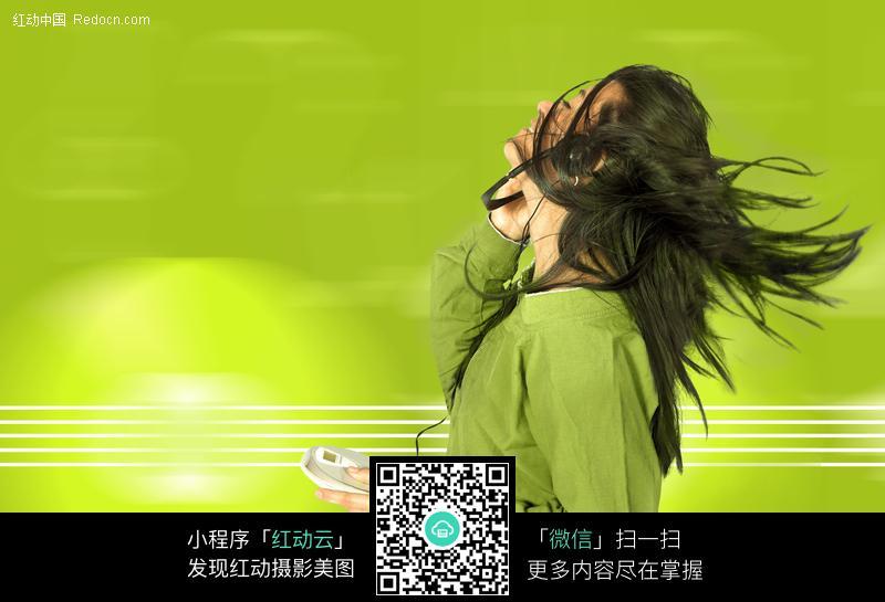 华语男歌手组合歌曲224首 - 蕙质兰心 - 蕙质兰心的小屋