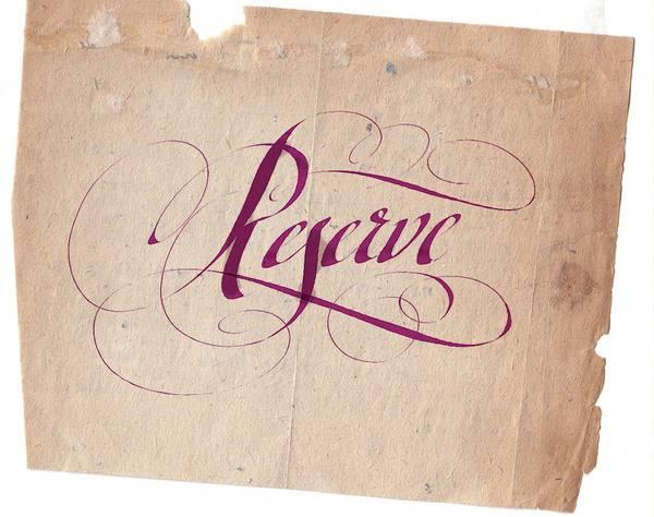 关键词: 英文字体设计 个性字体设计 艺术字体设计 手写字体 英文字体