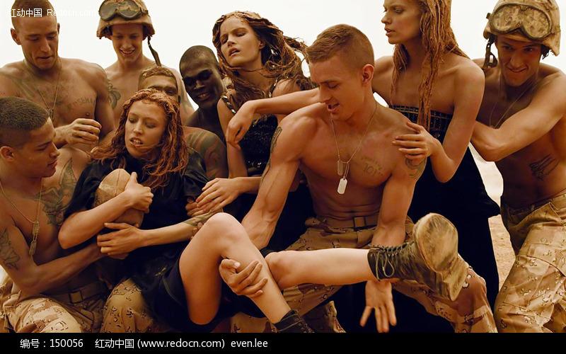 军营橄榄球图片 人物图片素材|图片库|图库下载
