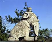 中国石雕班会设计图片素材-第1页诵读名著经典传统设计图片