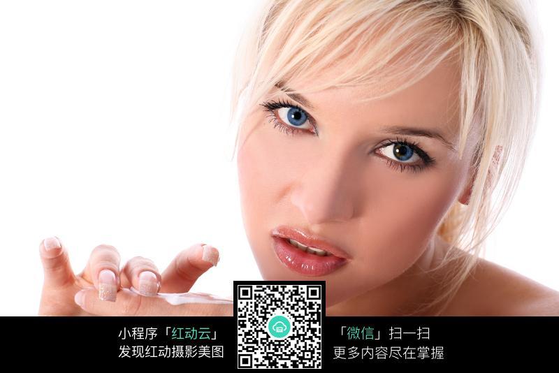 美女女性图片高清性感高清(编号:155008)_外国大图片s性感图片图片