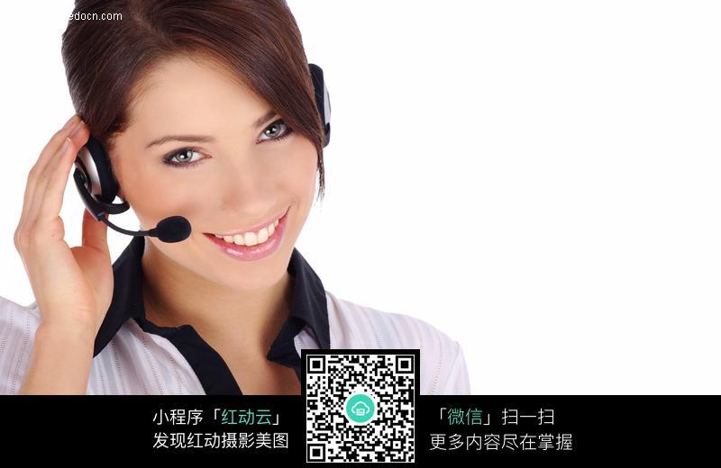 seks-po-telefonu-operator-vakansii