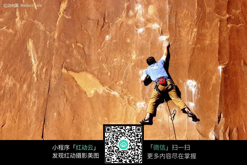 攀岩运动_苏州自由峰攀岩运动设施有限公司