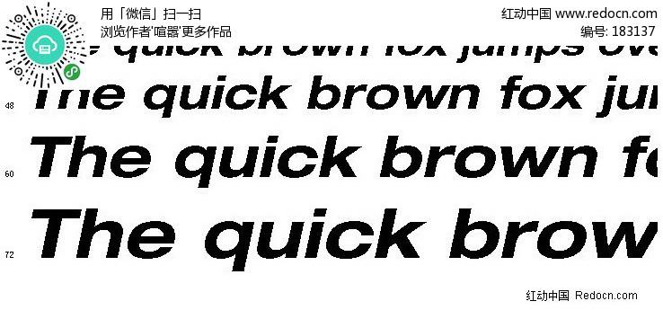 helvetica neue lt std 67 medium condensed font free download