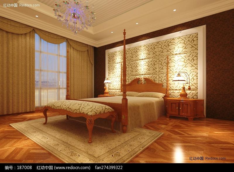 装修室内设计效果图3d效果图室