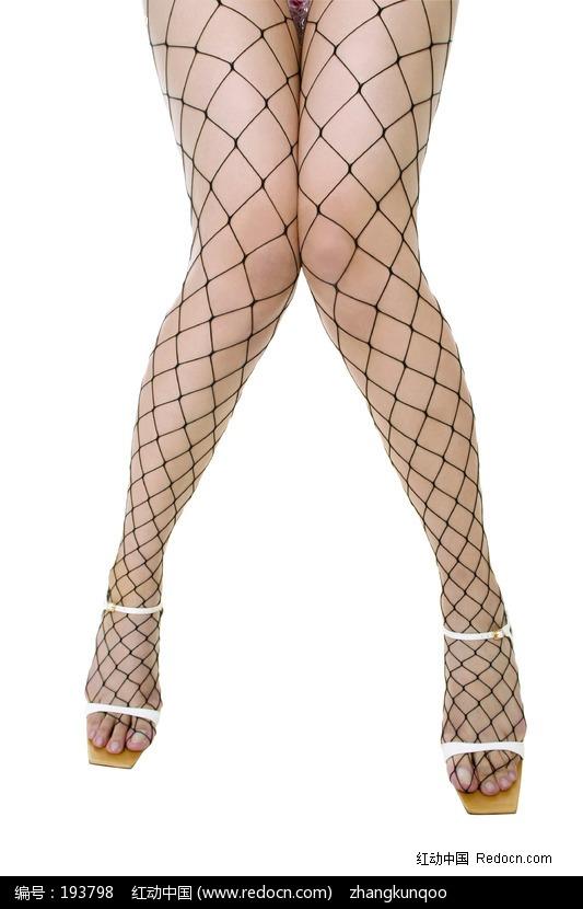 丝袜的美女美腿特写图片 人物图片素材|图片库