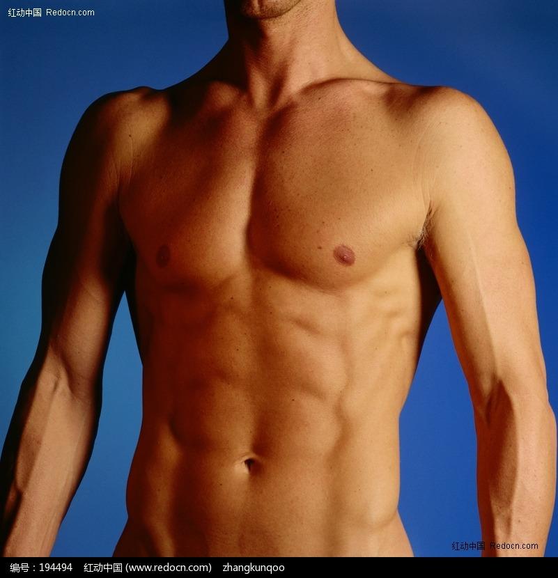 Грудь не растет больше увеличение груди у мужчин.