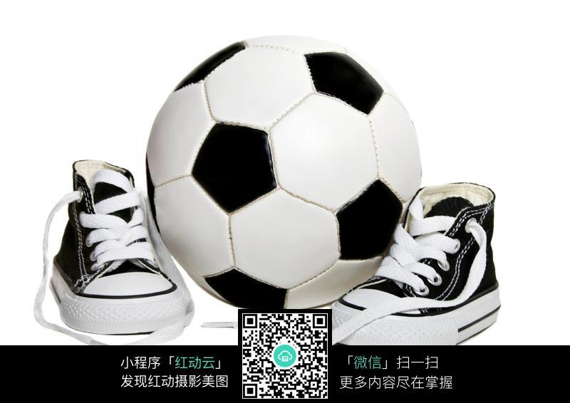 关键词:球鞋足球运动鞋运动素材摄影图片生活