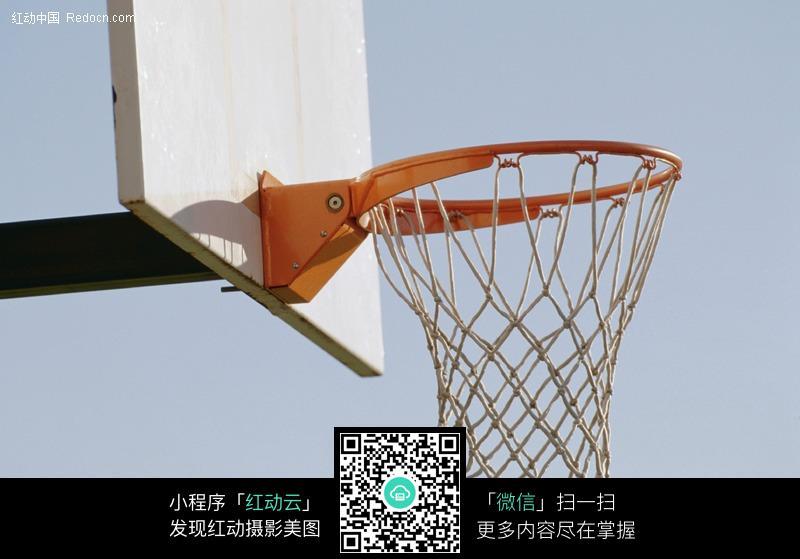 篮球框_篮球框01…