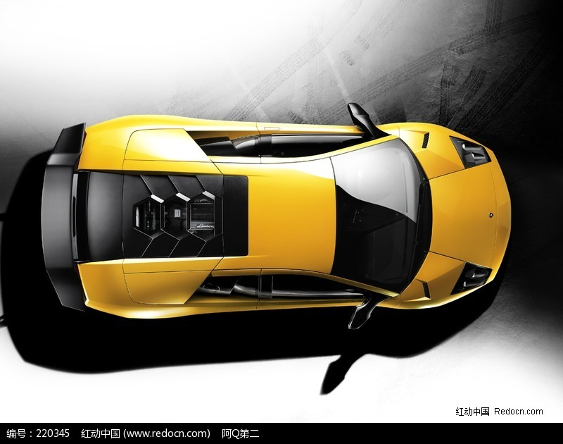 elagoSV顶视图图片 编号 220345 交通工具 现代科技 图片素材高清图片