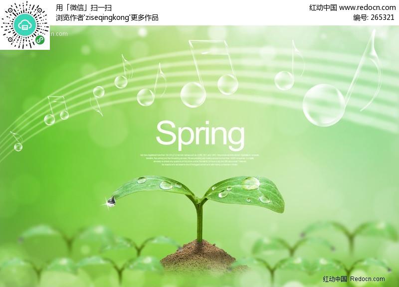 好歌要听-------经典回放  春光美 - 山百合 - 山 百 合