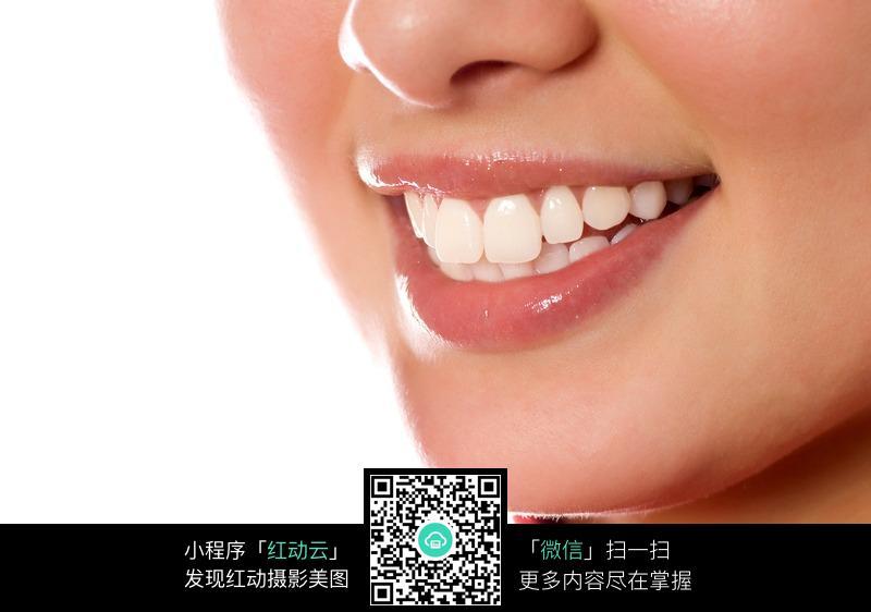 关键词:笑容口微笑美唇性感嘴唇红唇美女嘴牙
