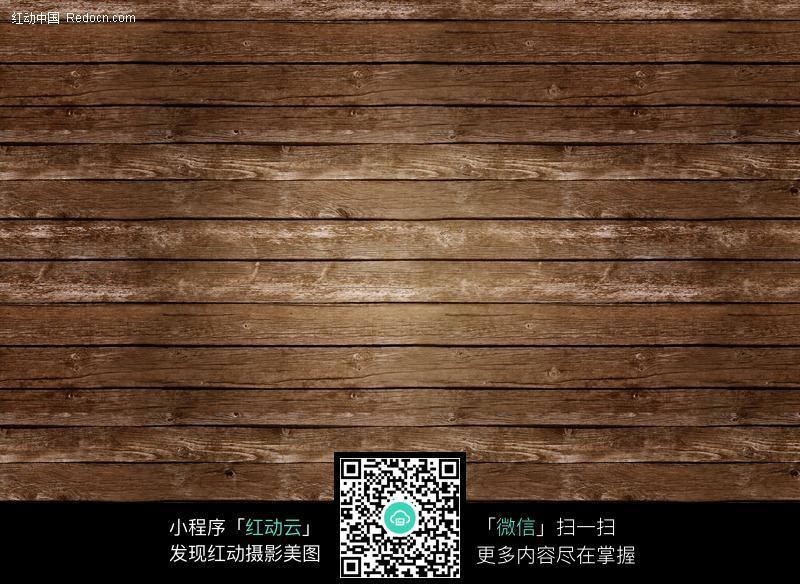 钉在一起的木条木板图片 花纹 花边 线条 背景图 高清图片