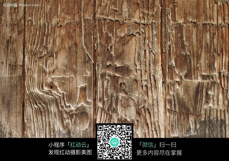 破旧的木板木条图片 编号 325608 高清图片