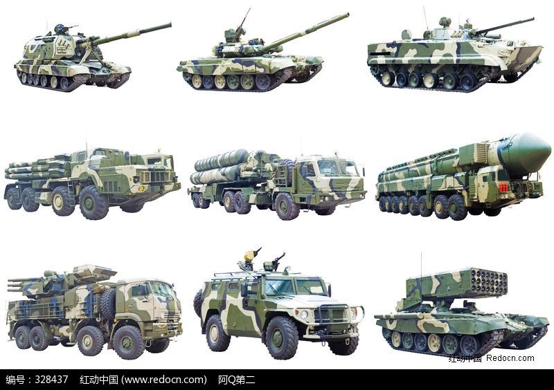 坦克车图片大全大图_导弹图片大全_导弹简笔画图片大全_中国导弹图片大全_鹊桥吧