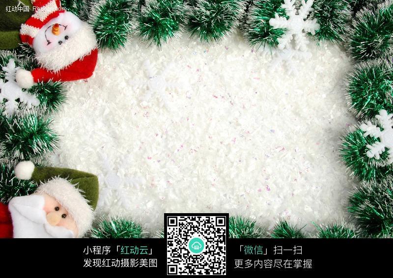 圣诞节背景图片大全: 圣诞节背景图片图片下载