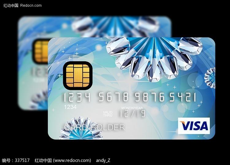 {怎么办visa信用卡}.