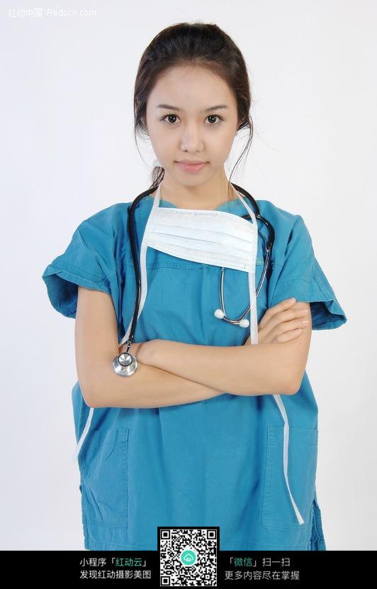 关键词:手术服医生护士美眉美女医疗医务医院