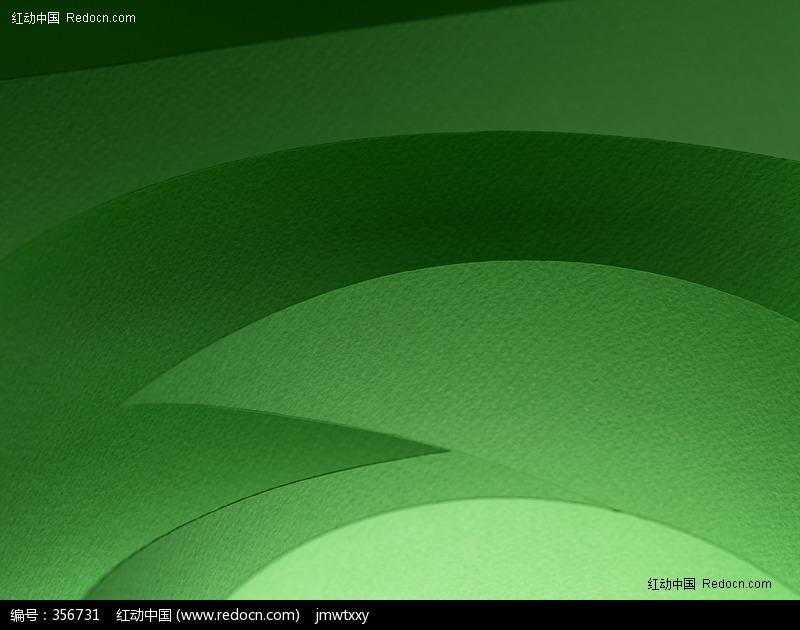 深绿色配什么颜色好看,深绿色裤子搭配上衣图,深绿色背景图