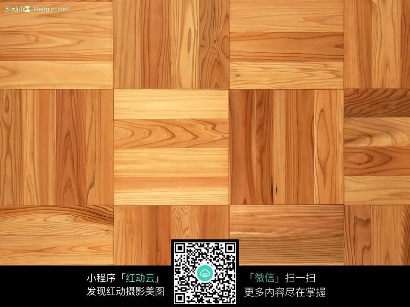 木条 纹理背景 图片 花纹 花边 线条 背景图库下载 高清图片