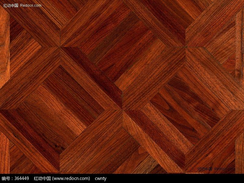 木料纹理 底纹背景 高清图片