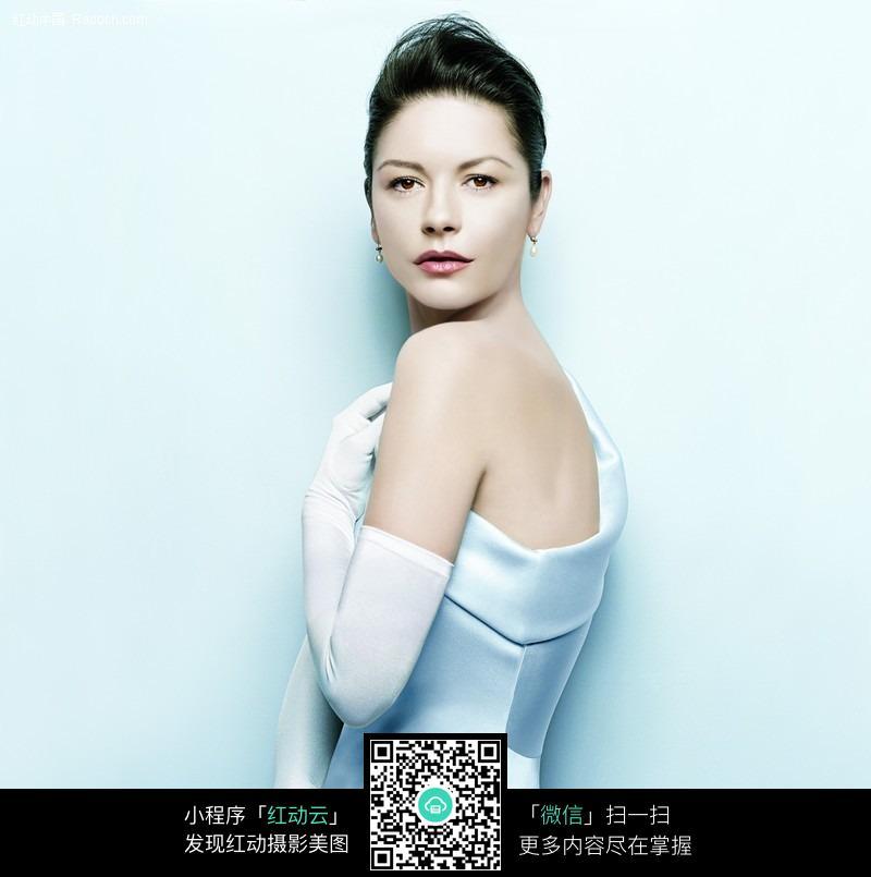 化妆品广告美女图片 人物图片素材|图片库|图库下载
