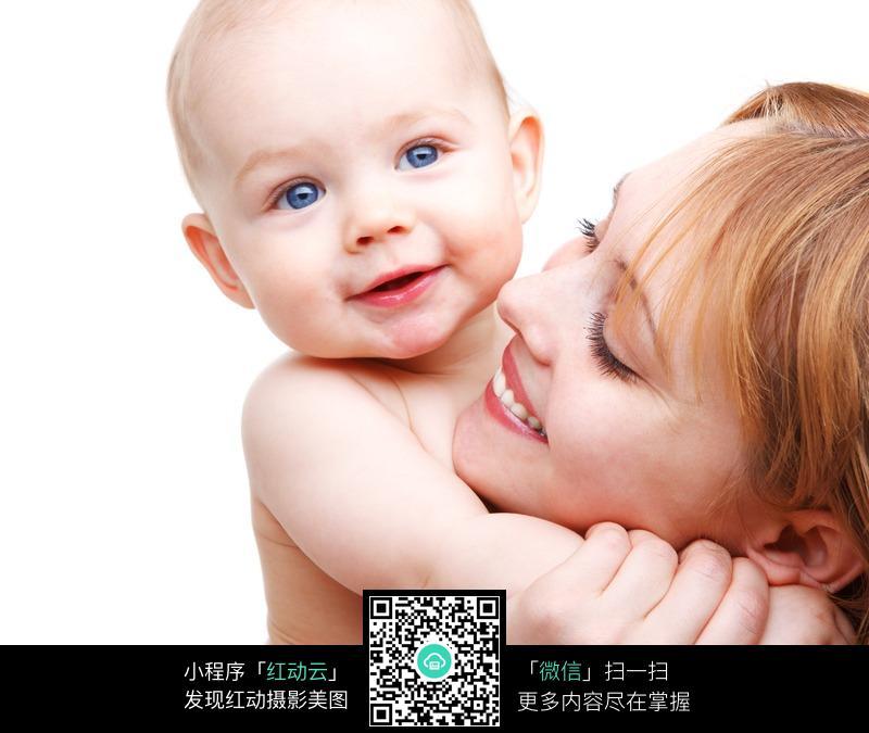母婴yongp_