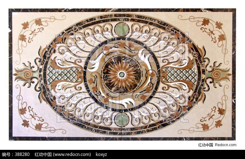 欧式花纹贴图内容欧式花纹贴图图片