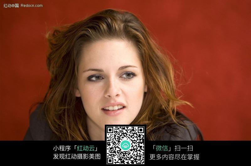 外国美女明星偶像明星照片演员