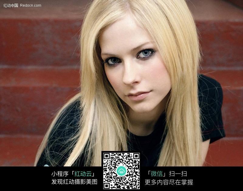 日本最大胆露阴部艺术�_欧美丰满15p/欧美重口味霸图片/欧美老奶奶15p-