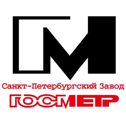 ps商标设计-y字母公司标志logo设计